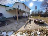 23311 Belmont Street - Photo 3