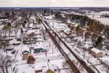 1200 Kilian Boulevard - Photo 47