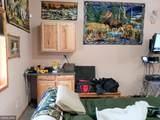 78437 Purull Kowitz Road - Photo 7