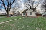 6244 Girard Avenue - Photo 4
