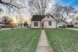 6244 Girard Avenue - Photo 5