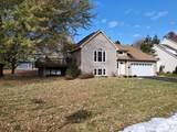 11048 Quebec Circle - Photo 1