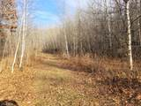 Lot 2 90th Avenue - Photo 1