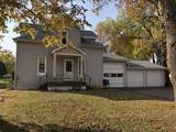 108 Cottage Street - Photo 1
