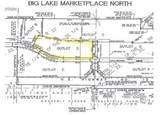 543 Big Lake Marketplace - Photo 11
