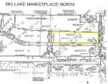 543 Big Lake Marketplace - Photo 12