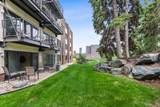48 Groveland Terrace - Photo 18