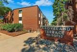 48 Groveland Terrace - Photo 20