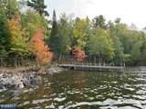 TBD Pine Island - Photo 4