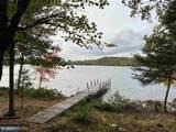 TBD Pine Island - Photo 5