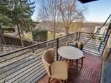 52 Groveland Terrace - Photo 10