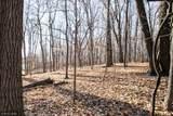 1025 Wildhurst Trail - Photo 15