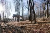 1025 Wildhurst Trail - Photo 21