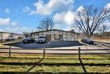 6641 Lake Boulevard - Photo 4