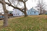 1025 Mclean Avenue - Photo 14