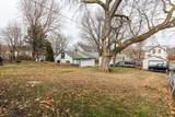 1025 Mclean Avenue - Photo 15