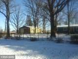 53169 Fairfield Avenue - Photo 33