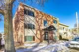 3018 Aldrich Avenue - Photo 1