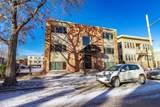3018 Aldrich Avenue - Photo 27