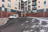 1502 5th Street - Photo 1