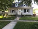 906 West Ash Avenue - Photo 1