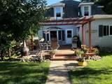 906 West Ash Avenue - Photo 32
