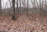 32XXX Ivywood Trail - Photo 22