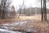 32XXX Ivywood Trail - Photo 24