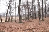 32XXX Ivywood Trail - Photo 37