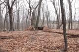 32XXX Ivywood Trail - Photo 38