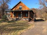 3484 County Road A - Photo 2