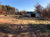 3484 County Road A - Photo 26