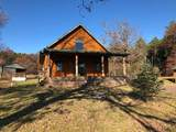3484 County Road A - Photo 3
