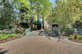 12700 Sherwood Place - Photo 45