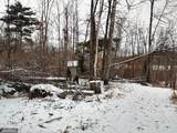 TBD White Pine Drive - Photo 18