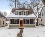 3726 Girard Avenue - Photo 1
