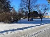181 County Line Avenue - Photo 25