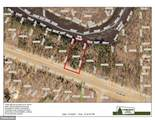 TBD Lot 13 County Road 30 - Photo 1