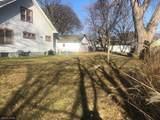 3318 Oliver Avenue - Photo 2