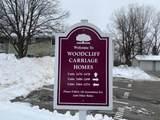 2482 Cobble Hill Alcove - Photo 3