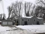 306 Minnesota Ave - Photo 25