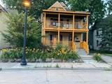 311 13th Avenue - Photo 1