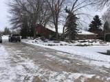 1785 County Road 42 - Photo 34