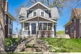 1387 Ashland Avenue - Photo 1