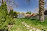 1387 Ashland Avenue - Photo 47