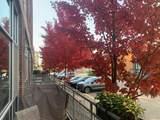 700 Washington Avenue - Photo 26