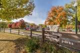 11472 Fairfield Road - Photo 55