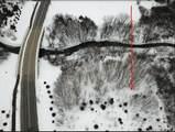 1811 Chantrey Trail - Photo 2