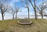 7721 Shore Drive - Photo 10
