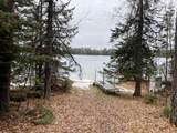 49796 Club Lake Road - Photo 22